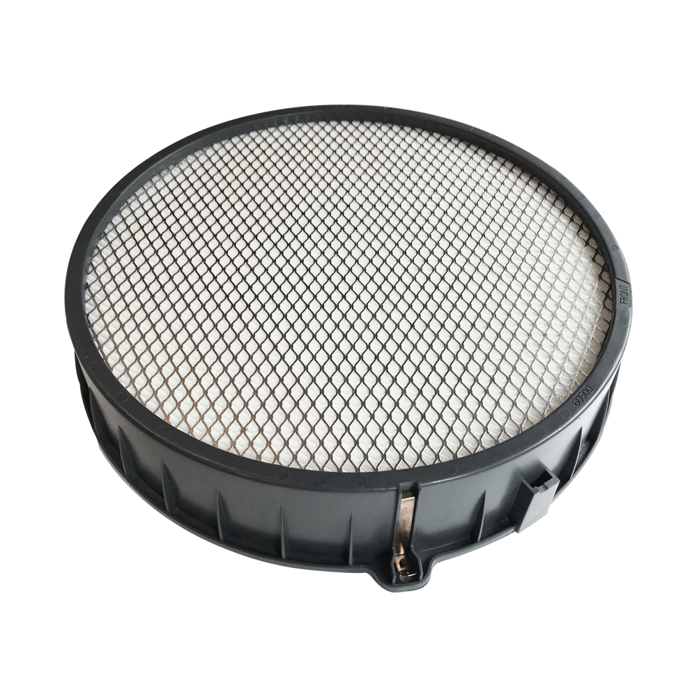 Healthway Deluxe Professional Main Filter Replacement Filter