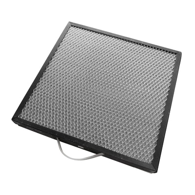 Healthway Deluxe Professional Pre-Filter Replacement Filter