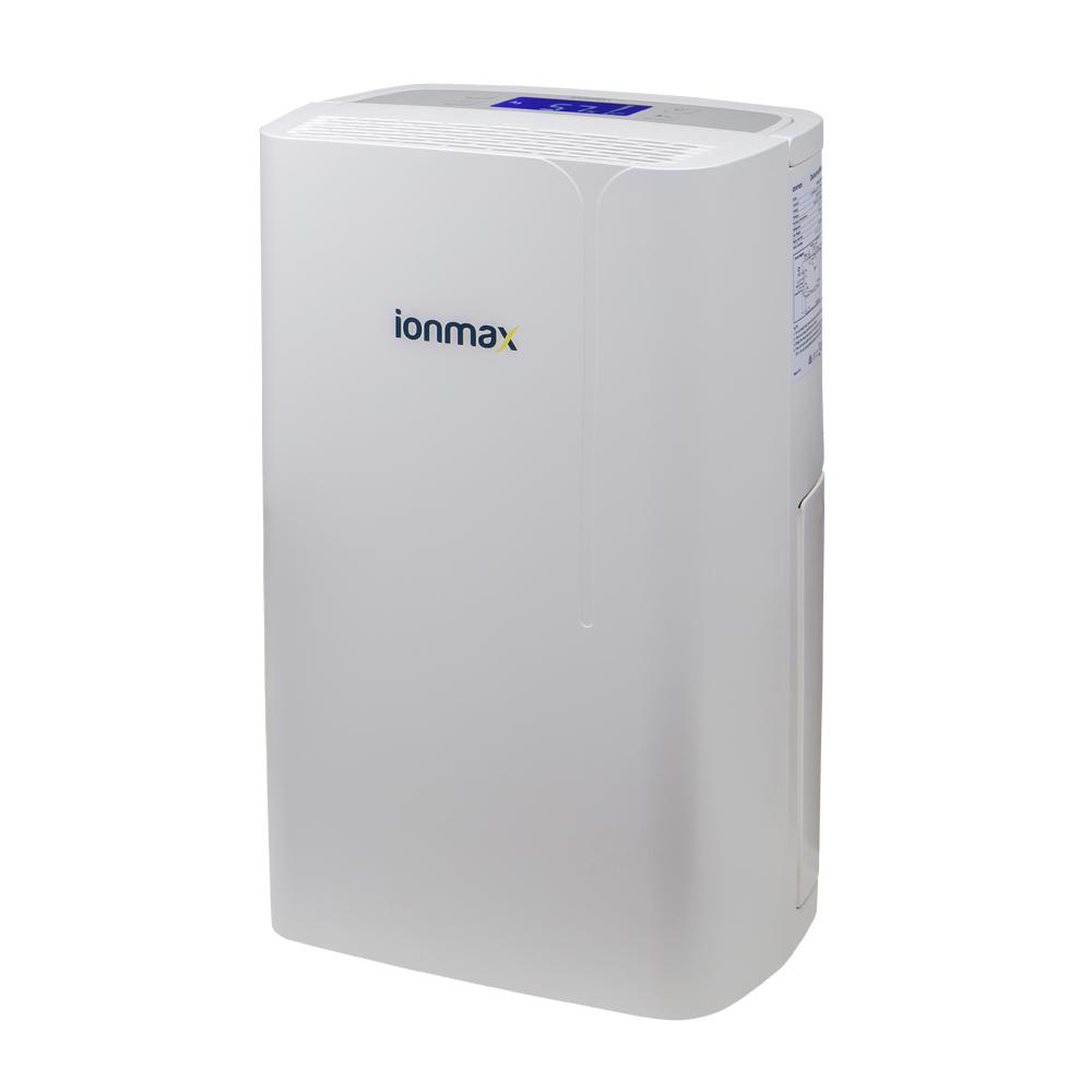Ionmax ION 622 Compressor Dehumidifier 12L