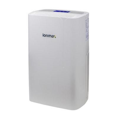Ionmax ION 622 Compressor Dehumidifier 12L Side