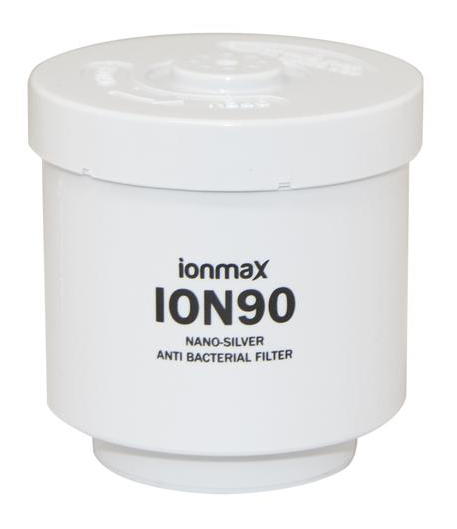 Ionmax ION 90 Ultrasonic Humidifier Replacement Filter