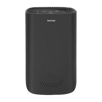 Ionmax ION 360 Selah UV HEPA Air Purifier