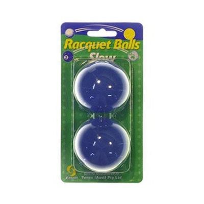 Josan Racquetballs - Standard