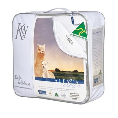 Kelly-And-Windsor_Alpaca-Classic-Product-Packaging-Right