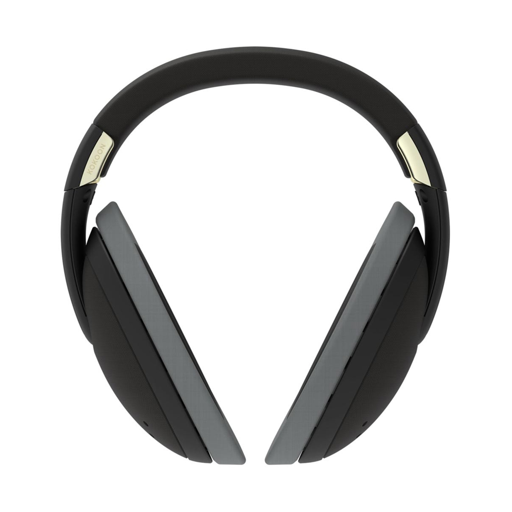 Kokoon Noise Cancelling Sleep Headphones with Bluetooth