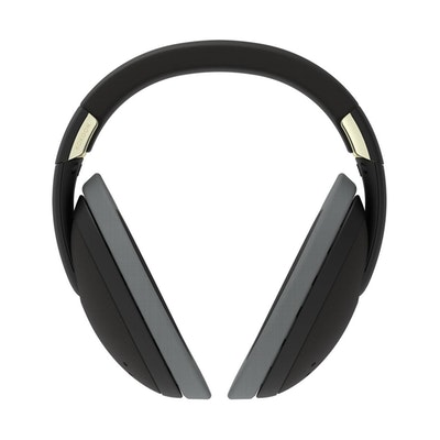 Headband Sleep Headphones Australia | Corded & Wireless
