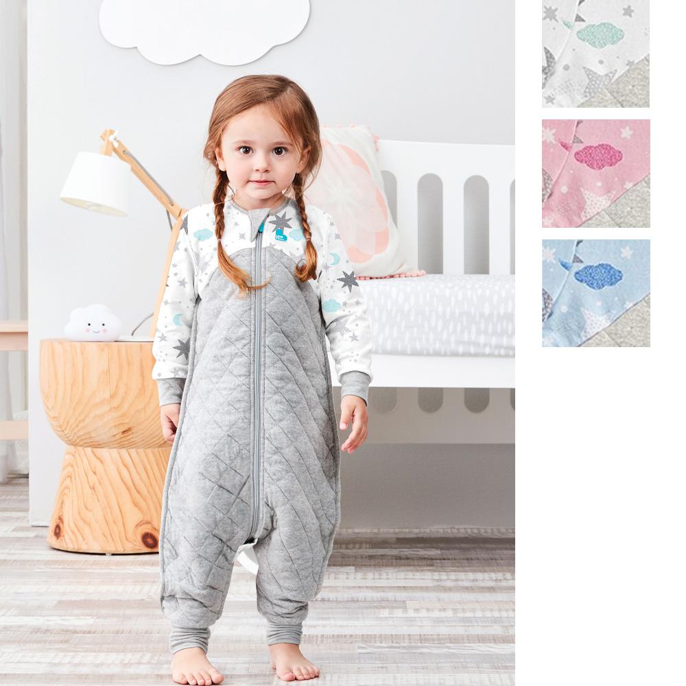 Love to Dream Sleep Suit Winter Warm 2.5 Tog