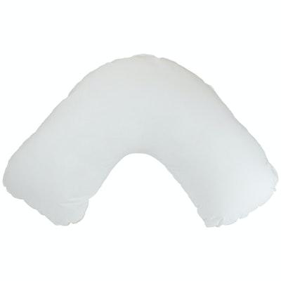Easyrest Luxury V Shape Pillow