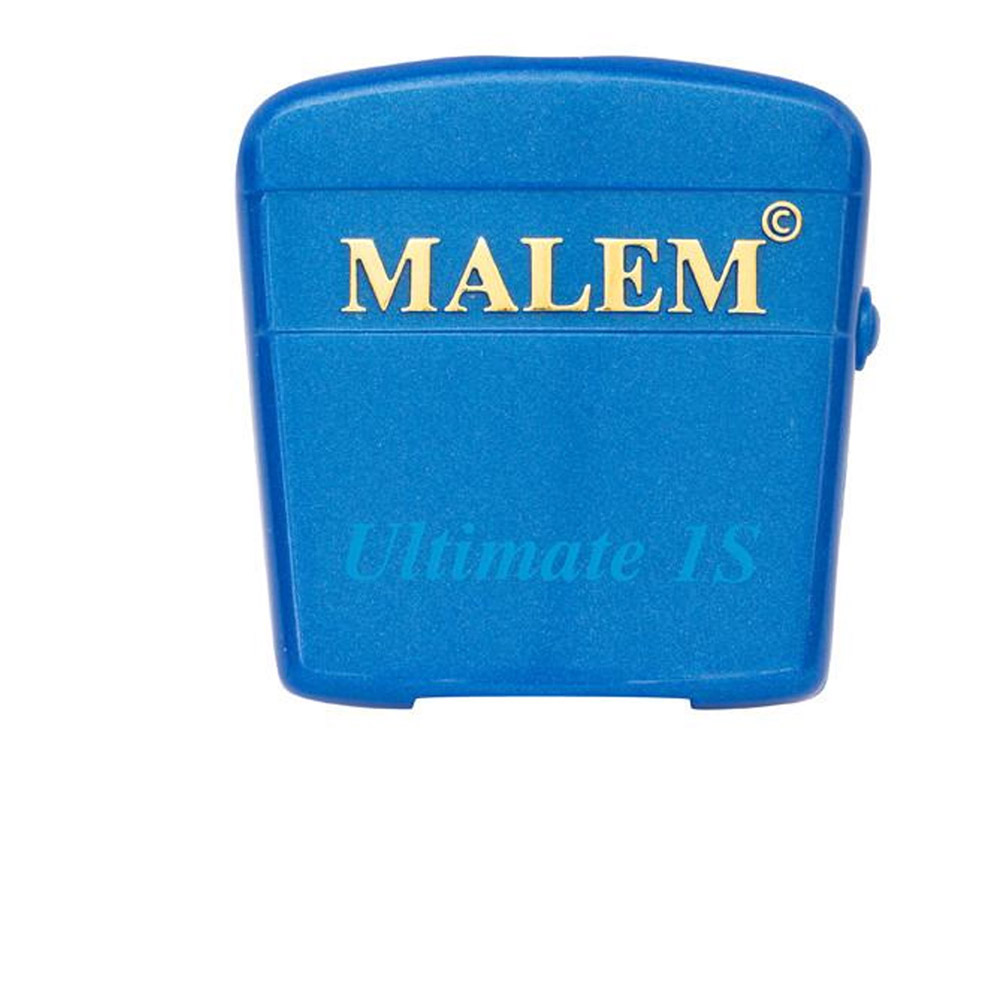Malem Ultimate 1S Selectable Bedwetting Alarm
