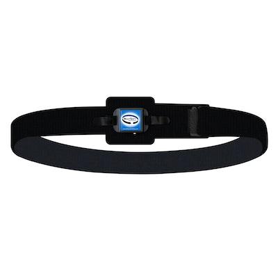 NightShift Chest Belt