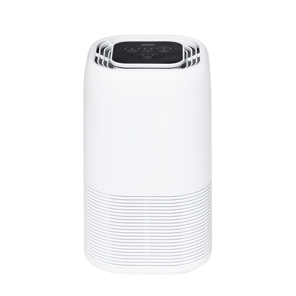 Oricom Air Purifier with HEPA filter