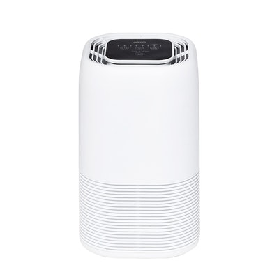 Oricom Air Purifier with HEPA filter Base Image