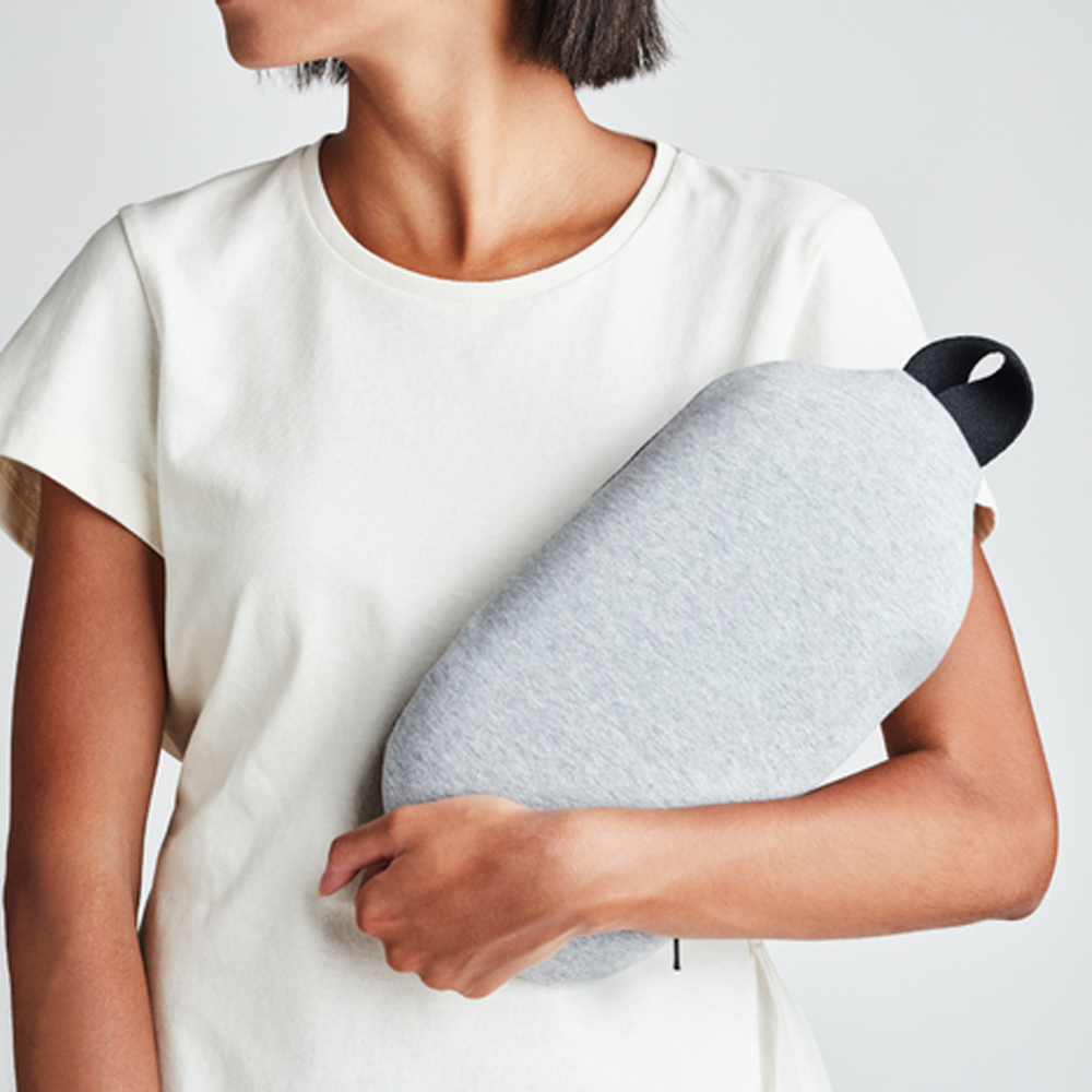 OstrichPillow Hot & Cold Therapy Heat Bag