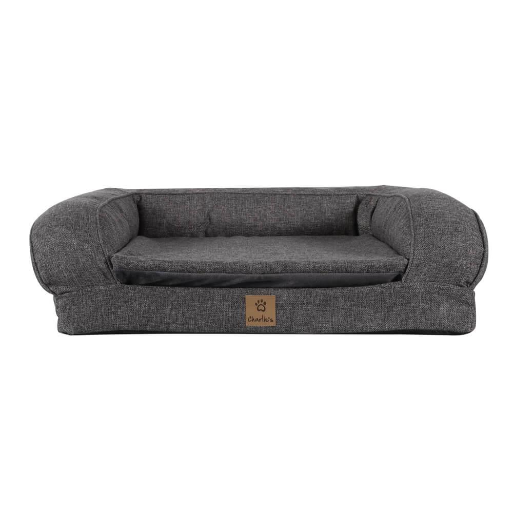Charlie's Pet Sofa Bed