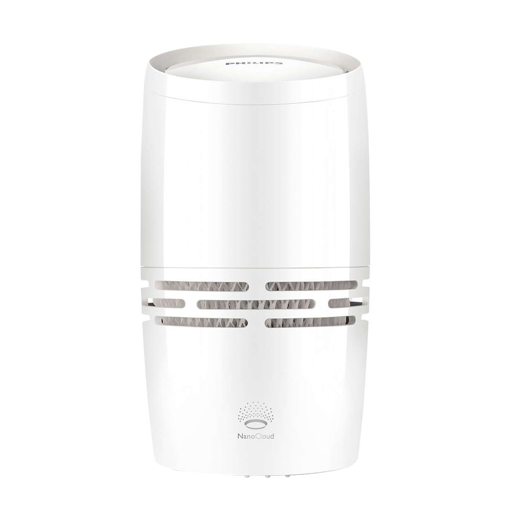 Philips Series 1000 Cool Mist Air Humidifier