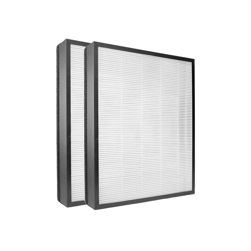 Philips NanoProtect HEPA Series 6000 Replacement Filter