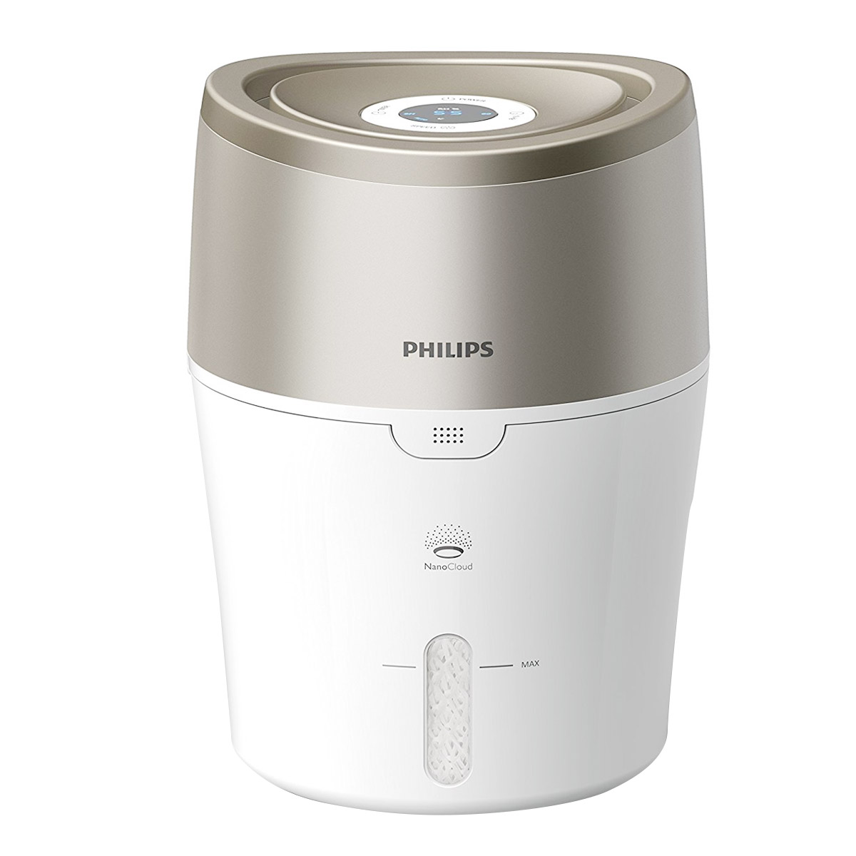Philips NanoCloud Air Humidifier