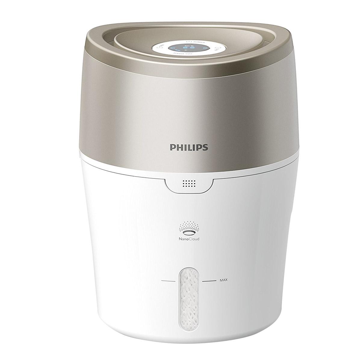 Philips NanoCloud Air Humidifier