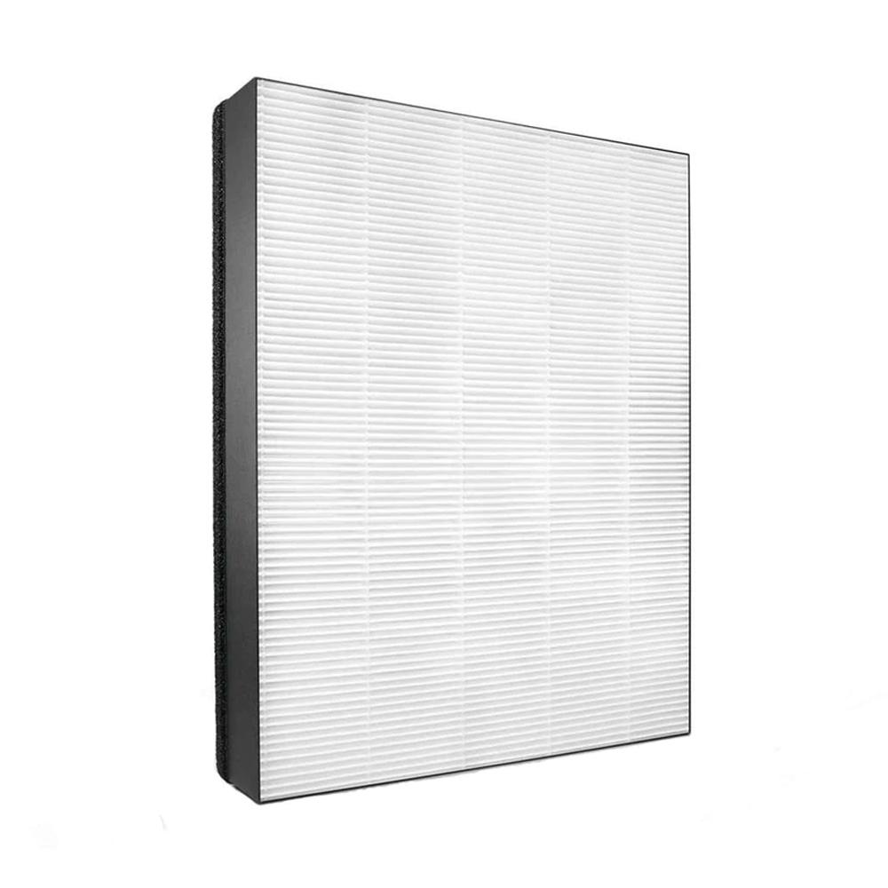 Philips NanoProtect HEPA Series 1000 Replacement Filter
