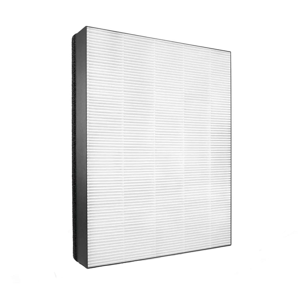 Philips NanoProtect HEPA Series 2000 Replacement Filter