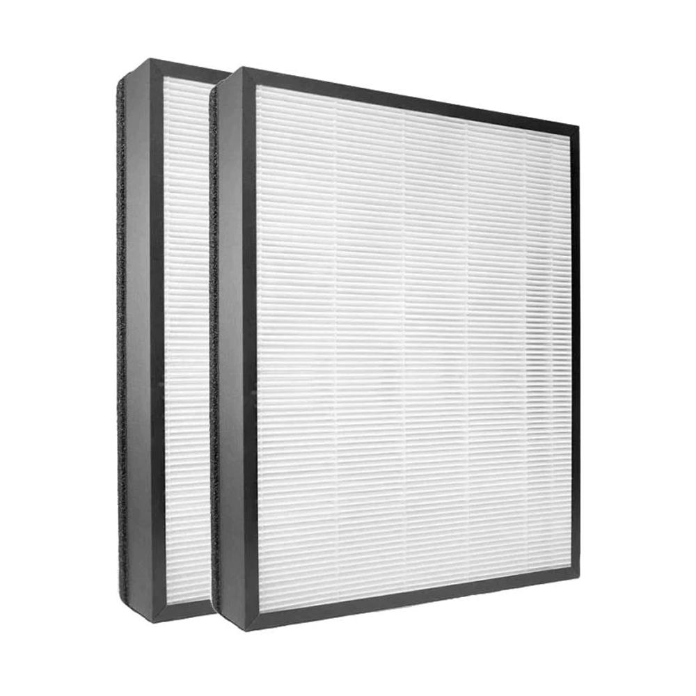 Philips NanoProtect HEPA Series 6000 Replacement Filter