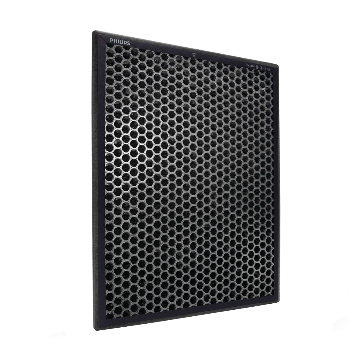 Philips NanoProtect Active Carbon Series 1000 Replacement Filter