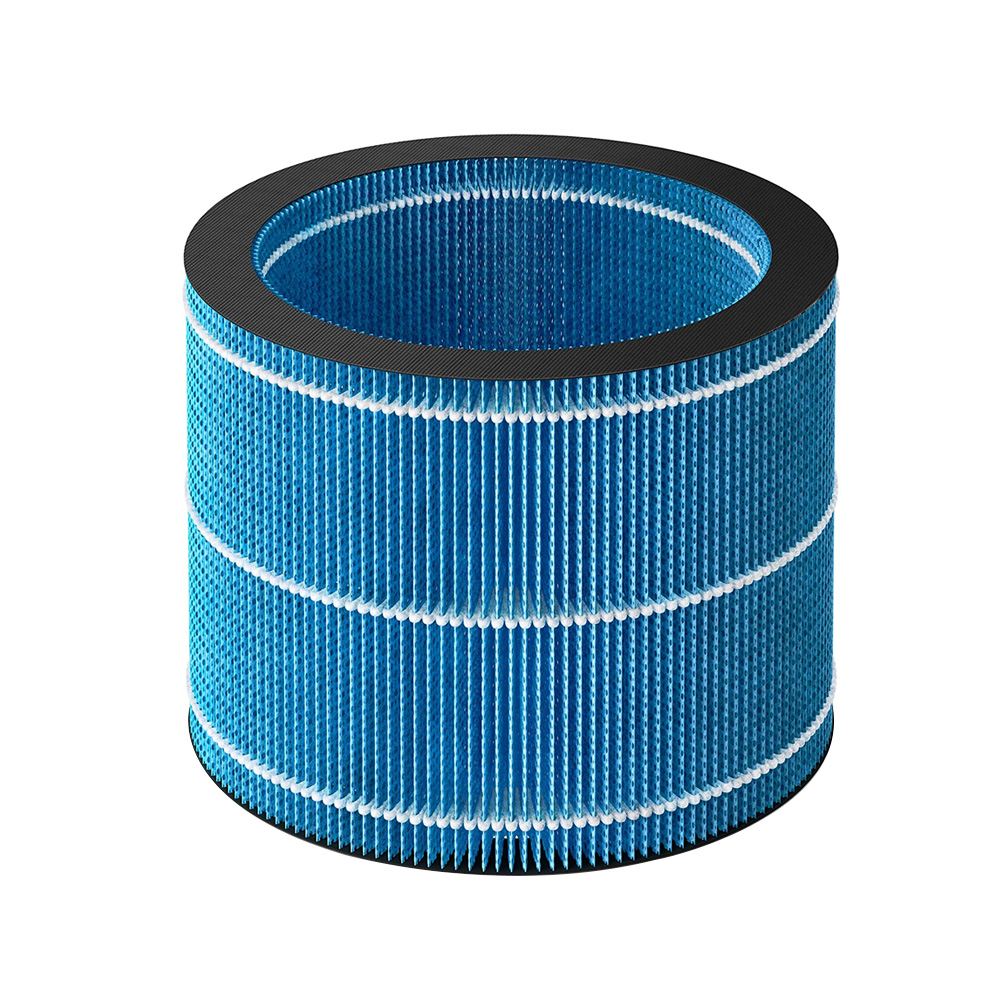 Philips 2000 Series Air Humidifier Replacement Filter
