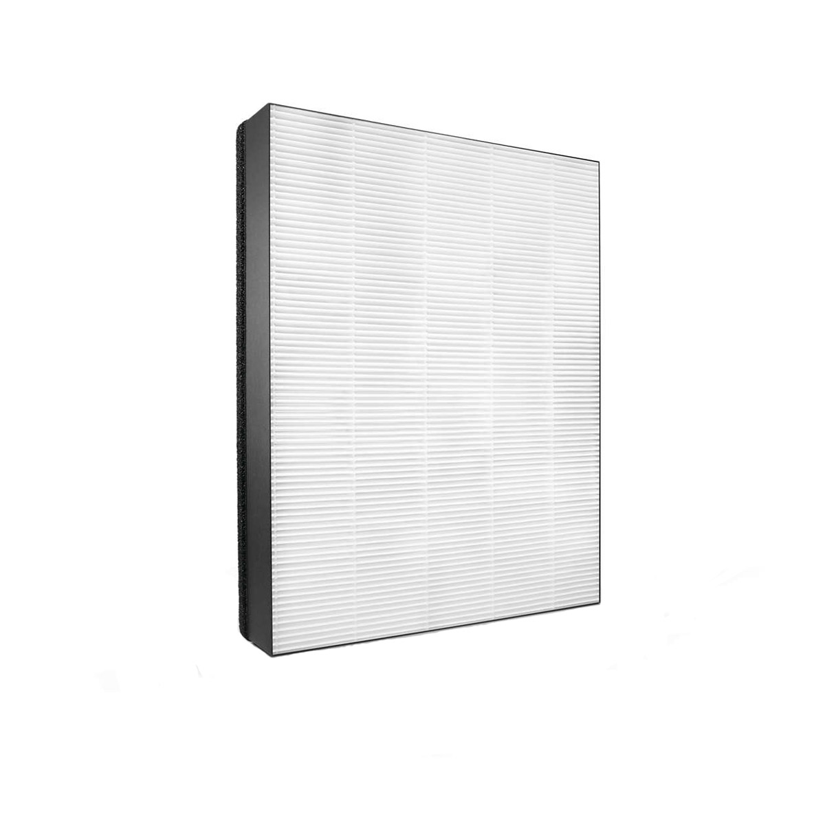 Philips NanoProtect HEPA Series 2000 Replacement Filter
