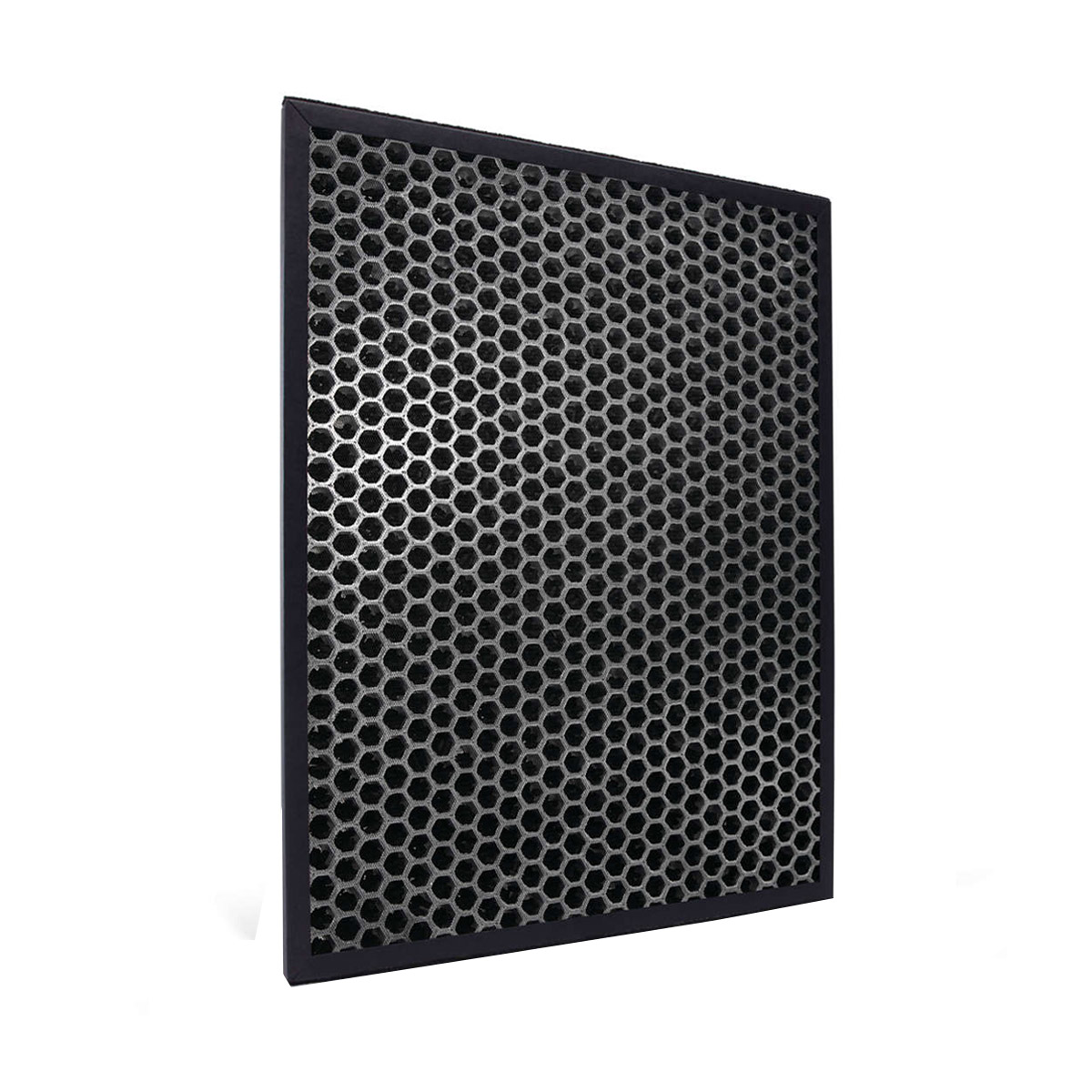 Philips NanoProtect Active Carbon Series 3000 Replacement Filter