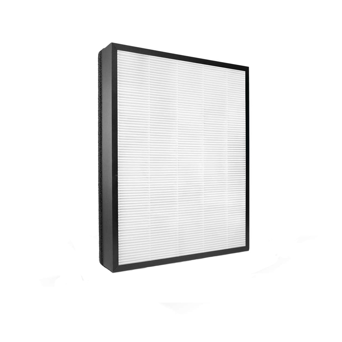 Philips NanoProtect HEPA Series 3000 Replacement Filter