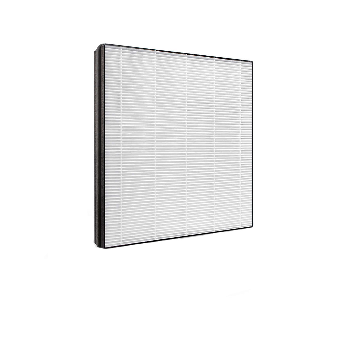 Philips NanoProtect HEPA Series 5000 Replacement Filter
