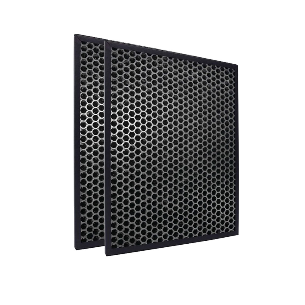 Philips NanoProtect Active Carbon Series 6000 Replacement Filter
