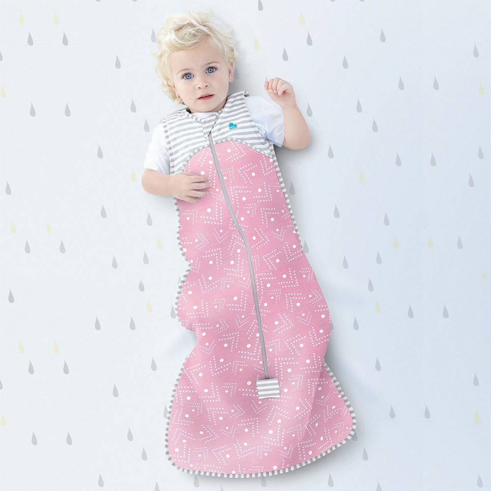 Love to Dream Sleep Bag 0.2 Tog