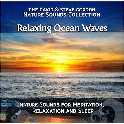 Relaxing Sleep Music & CDs