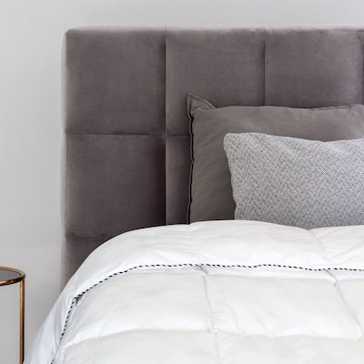 Luxury Bamboo 250GSM Quilt