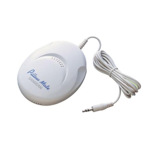 Sangean PS-100 Pillow Speaker