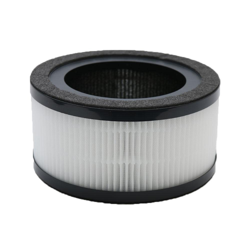 Ionmax Selah ION 360 Replacement Filter
