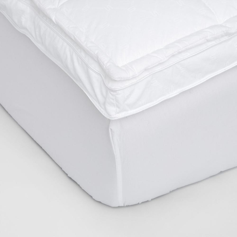 Sheridan Deluxe Dream Bed Mattress Topper