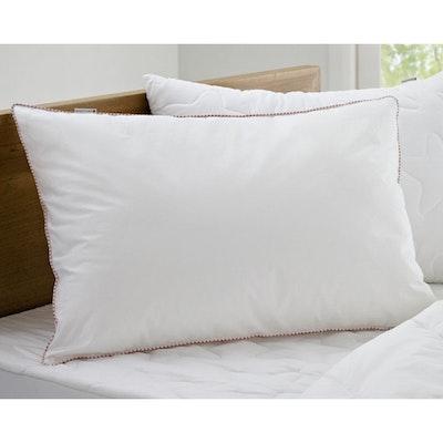 Sheridan My First Kids Junior Pillow Front