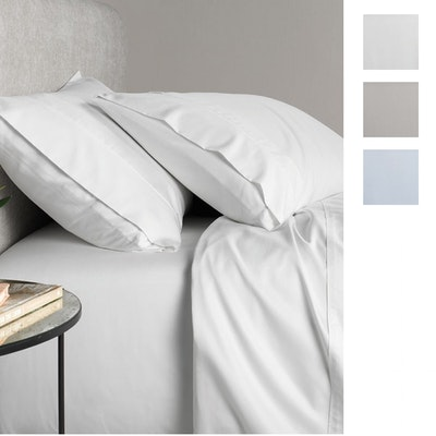 Sheridan Super Soft TENCEL with Cotton Sheet Set Swatcg