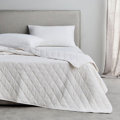 Sheridan Ultracool Cotton Bed Quilt