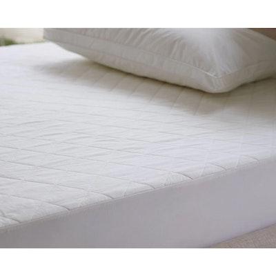Sheridan Ultracool Cotton Mattress Protector