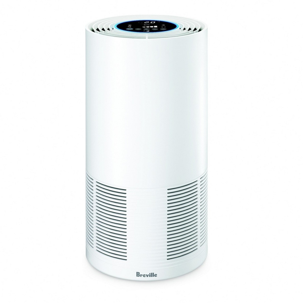 Breville Smart Air Plus Air Purifier