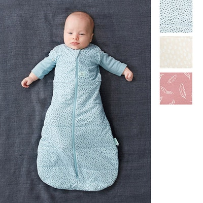 ergoPouch Cocoon Swaddle Bag 2.5 Tog Thumbnail Image