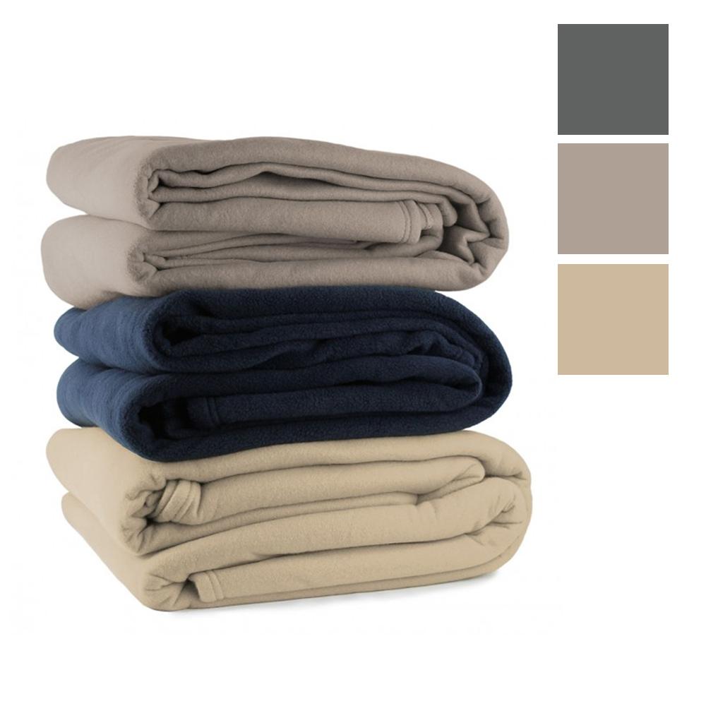 Jason Polar Fleece Blanket