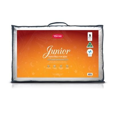 Tontine Classic Junior Pillow