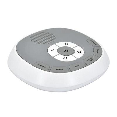 Welcare Sleep-Tight Sleep Sound Machine Unit New Thumbnail