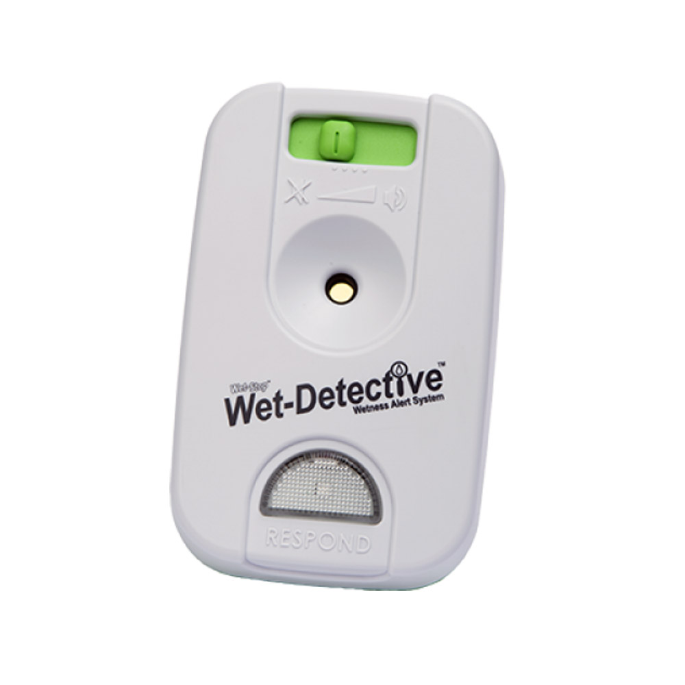 PottyMD Wet Detective Replacement Alarm Only