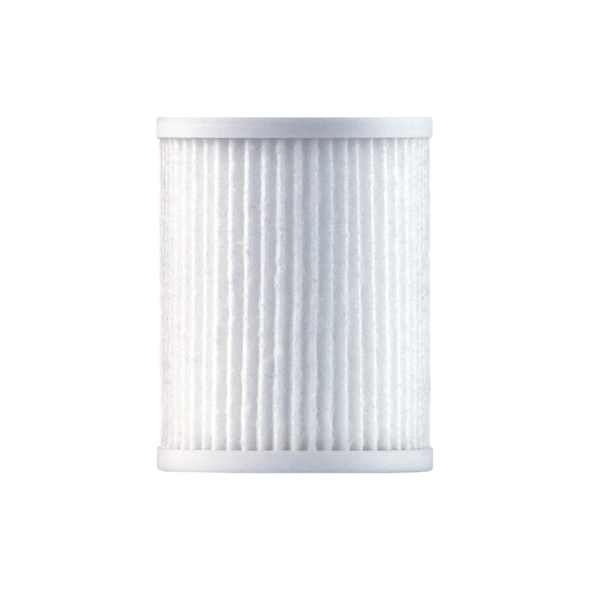 Wynd Air Purifier Replacement Filter