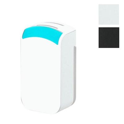 Wynd Air Quality Monitor Tracker Swatch